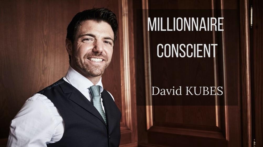 David Kubes
