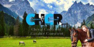 Cheval Conscient Cavalier Conscient