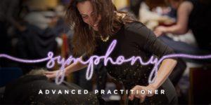 Praticiens avancés de Symphonie