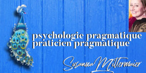 Susanna Mittermaier invite
