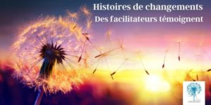 Témoignages de facilitateurs